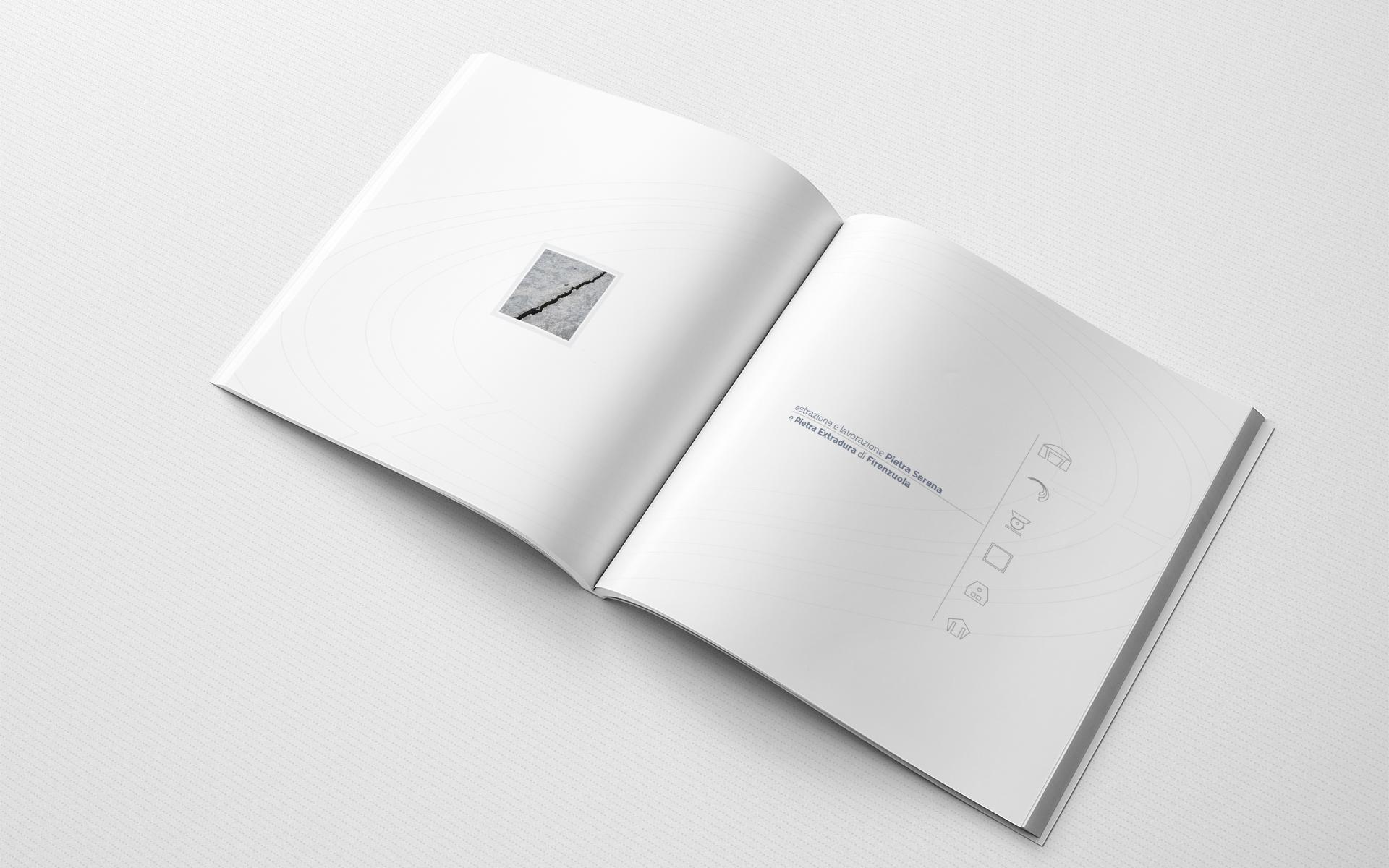 Brochure Interno 1