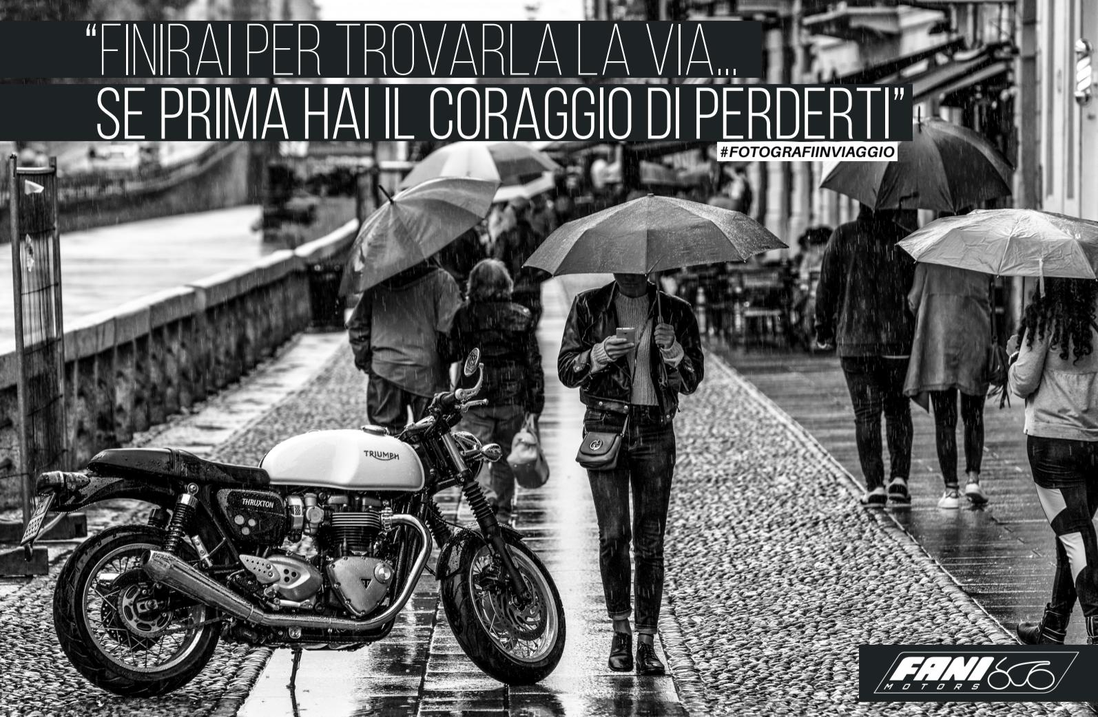 #fotografinviaggio