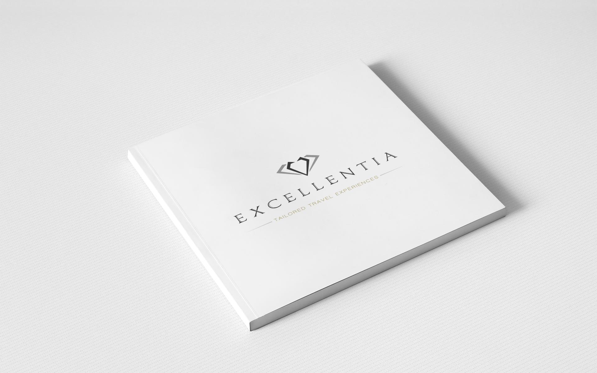Brochure Copertina