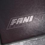 Fani Motors branding restyling logo2