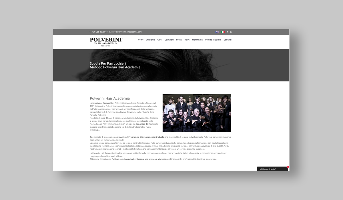 polverini-2