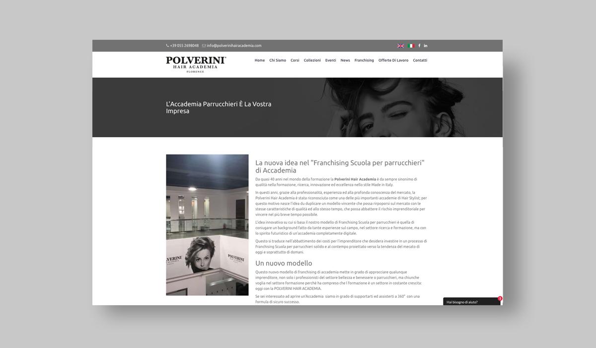 polverini-3